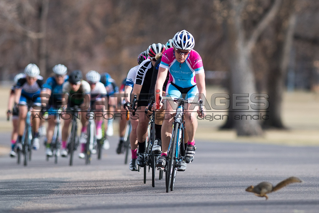 cycling_DU_CRIT-7287