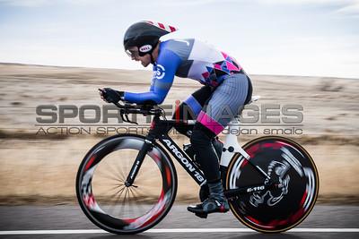 cycling_FROSTBITE_TT-6816