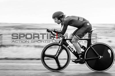 cycling_FROSTBITE_TT-6819-2