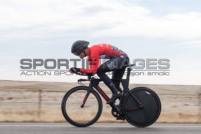 cycling_FROSTBITE_TT-6835