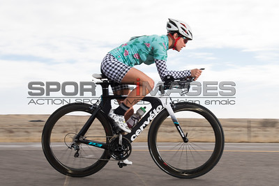 cycling_FROSTBITE_TT-6863