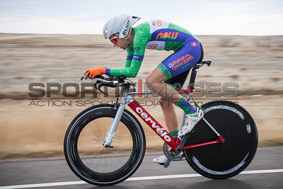 cycling_FROSTBITE_TT-6813