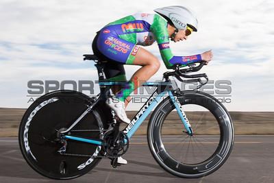 cycling_FROSTBITE_TT-6878