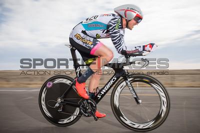 cycling_FROSTBITE_TT-6811