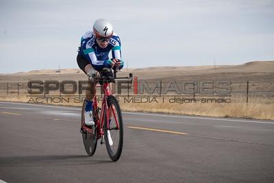 cycling_FROSTBITE_TT-6799