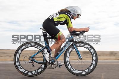 cycling_FROSTBITE_TT-6871