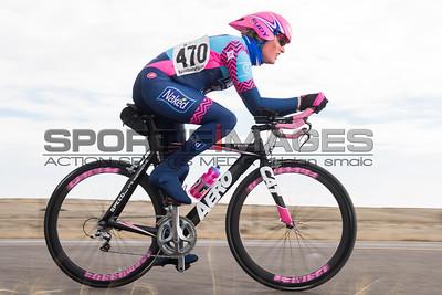 cycling_FROSTBITE_TT-6873