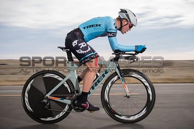 cycling_FROSTBITE_TT-6812