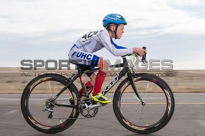 cycling_FROSTBITE_TT-6815