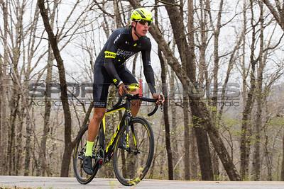 cycling_JOE_MARTIN_STAGE_RACE_STAGE_1-9060