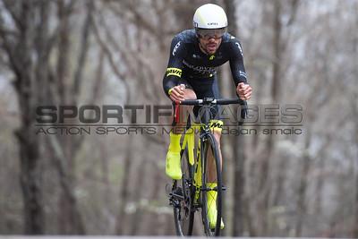 cycling_JOE_MARTIN_STAGE_RACE_STAGE_1-9352
