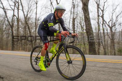 Joe Martin Stage Race Time Trial