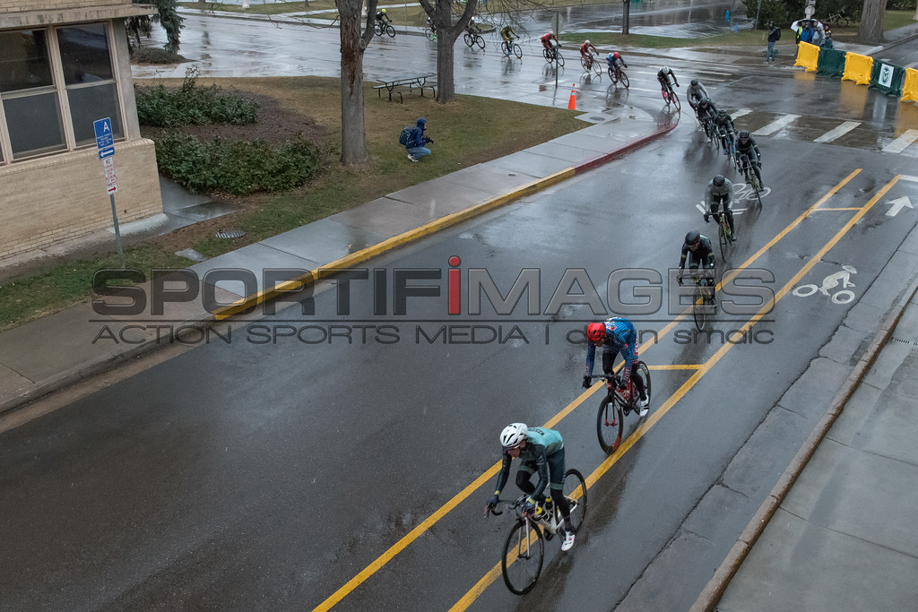 cycling_CSU_OVAL_CRIT-4530