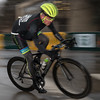 cycling_CSU_OVAL_CRIT-4483