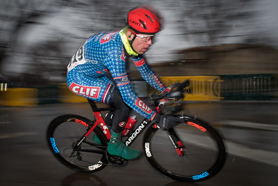 cycling_CSU_OVAL_CRIT-4502