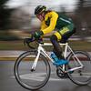 cycling_CSU_OVAL_CRIT-4487