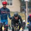 cycling_CSU_OVAL_CRIT-2223