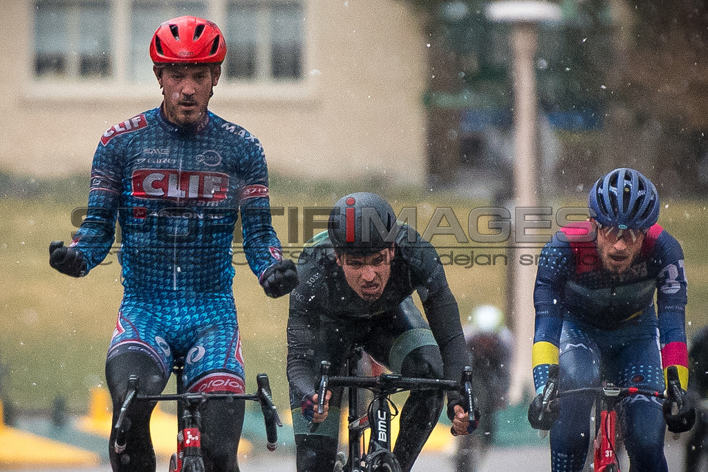 cycling_CSU_OVAL_CRIT-2223
