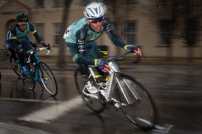 cycling_CSU_OVAL_CRIT-4498