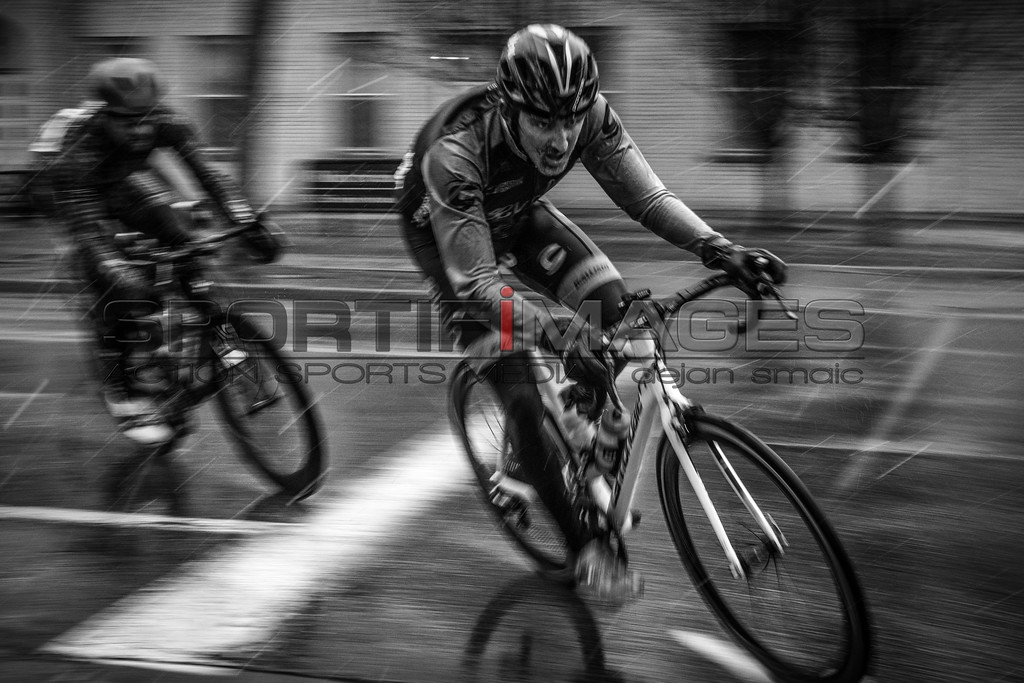 cycling_CSU_OVAL_CRIT-4645