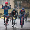 cycling_CSU_OVAL_CRIT-2224