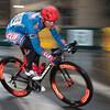 cycling_CSU_OVAL_CRIT-4490