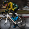 cycling_CSU_OVAL_CRIT-4650