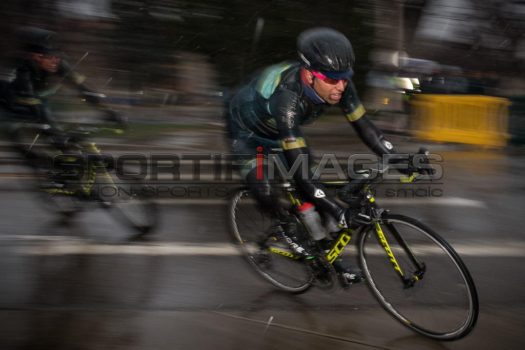 cycling_CSU_OVAL_CRIT-4642