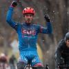 cycling_CSU_OVAL_CRIT-2238