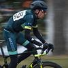 cycling_CSU_OVAL_CRIT-2047