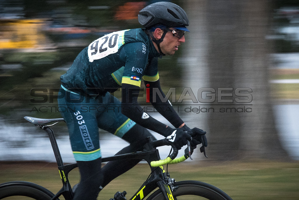 cycling_CSU_OVAL_CRIT-2047