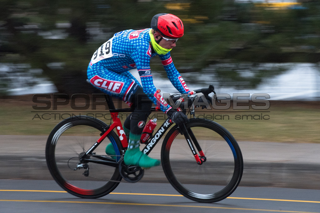 cycling_CSU_OVAL_CRIT-2040