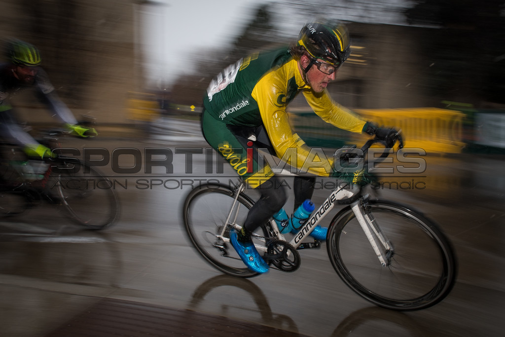cycling_CSU_OVAL_CRIT-4508
