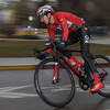 cycling_CSU_OVAL_CRIT-4485