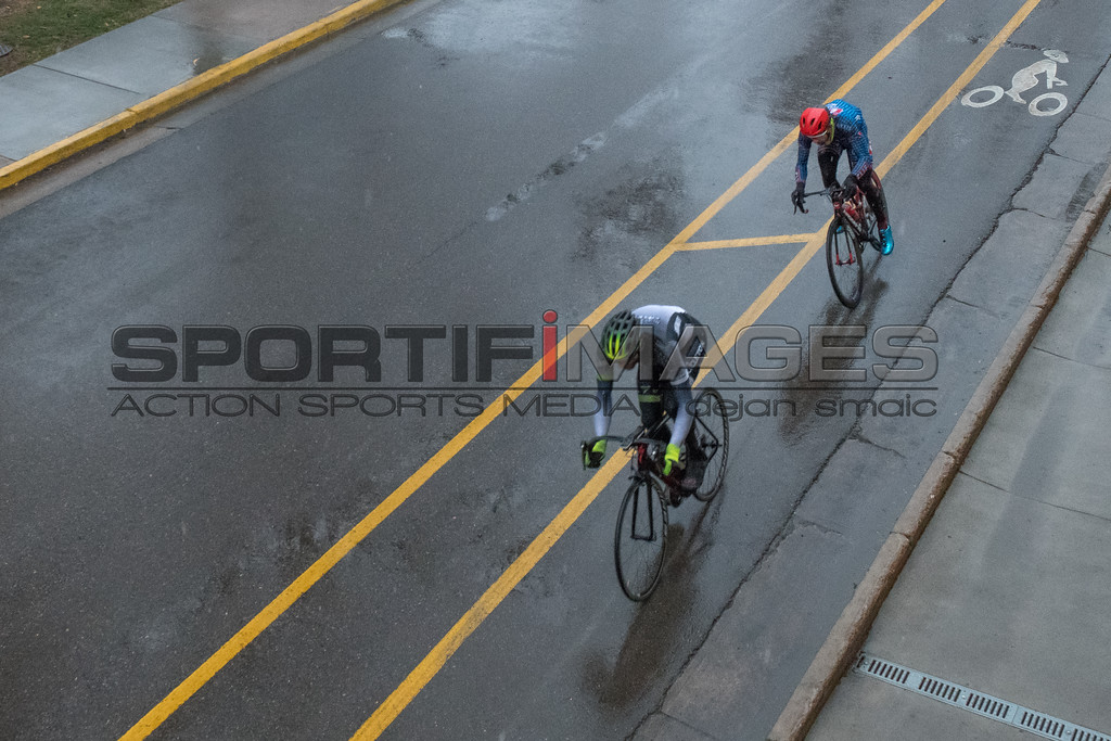 cycling_CSU_OVAL_CRIT-4520