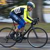 cycling_CSU_OVAL_CRIT-2049