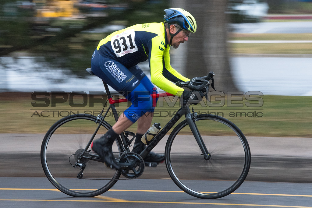 cycling_CSU_OVAL_CRIT-2049