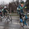 cycling_CSU_OVAL_CRIT-4494