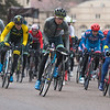 cycling_CSU_OVAL_CRIT-2008