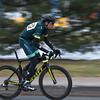 cycling_CSU_OVAL_CRIT-2046