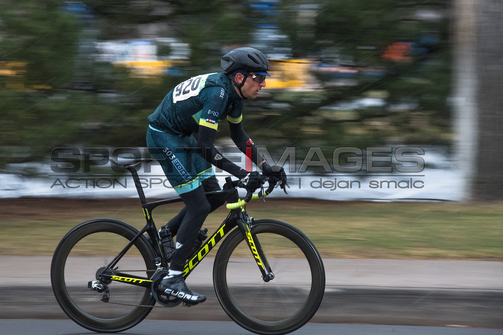 cycling_CSU_OVAL_CRIT-2046