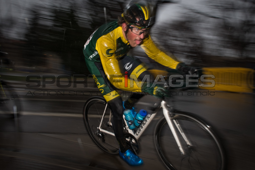 cycling_CSU_OVAL_CRIT-4512