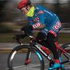 cycling_CSU_OVAL_CRIT-4476