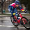 cycling_CSU_OVAL_CRIT-4493