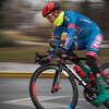 cycling_CSU_OVAL_CRIT-4478