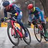 cycling_CSU_OVAL_CRIT-2123