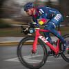 cycling_CSU_OVAL_CRIT-4486