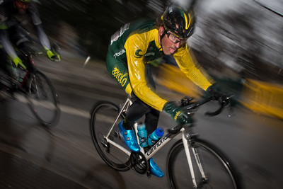 cycling_CSU_OVAL_CRIT-4504