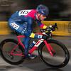 cycling_CSU_OVAL_CRIT-4482