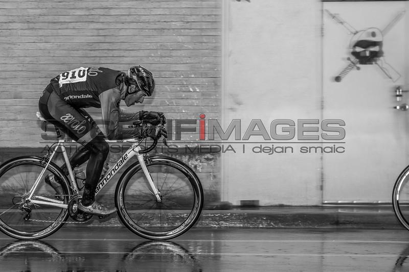 cycling_CSU_OVAL_CRIT-4637